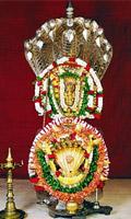 Sakleshpur - Kukke - Kasaragod - Mangalore - Udupi - Horanadu Tour