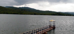 Chikmagalur - Sakleshpur - Coorg - Wayanad Holiday Package