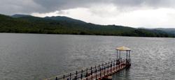 Chikmagalur - Kalasa - Sakleshpur - Coorg Travel Package