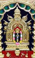 Sakleshpur - Kukke Subramanya - Dharmasthala - Mangalore Tour
