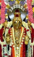 Sakleshpur - Mangalore - Udupi - Sringeri- Horanadu Tour Package