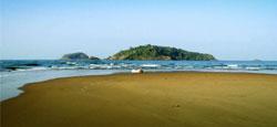 Sakleshpur - Mangalore - Udupi - Gokarna - Karwar Beach Package