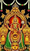 Sakleshpur - Kukke - Kasaragod - Mangalore - Udupi - Kollur Tour