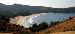 Sakleshpur - Mangalore - Udupi - Murudeshwar - Gokarna Beach Package
