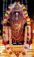 Sakleshpur - Kukke Subrahmanya - Dharmasthala - Udupi - Kunjarugiri