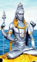 Sakleshpur - Mangalore - Udupi - Gokarna Tour Package